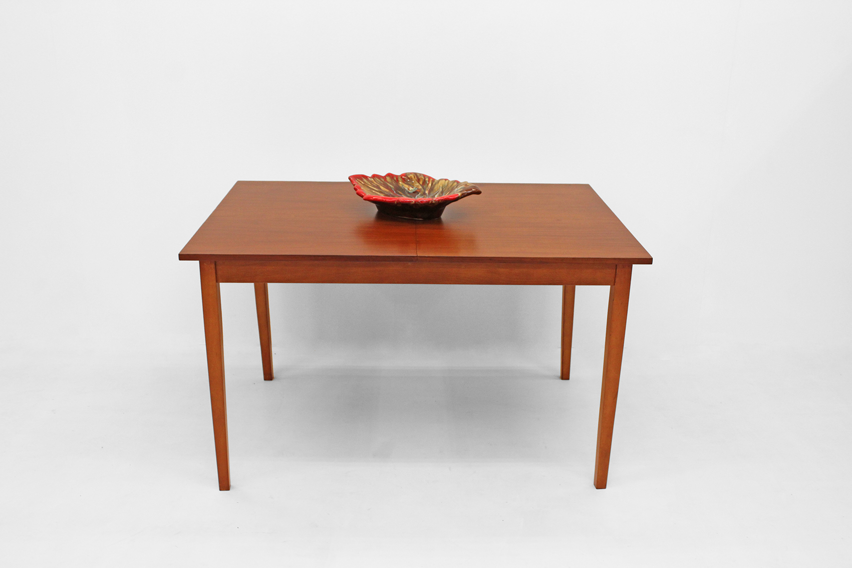 Small sixties table