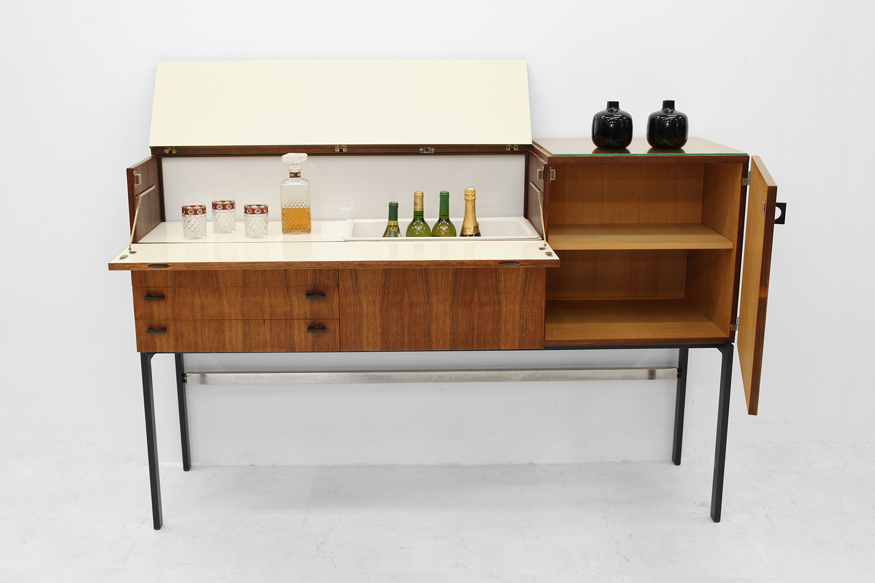 Too late sold ovale tafel for Ovale tafel