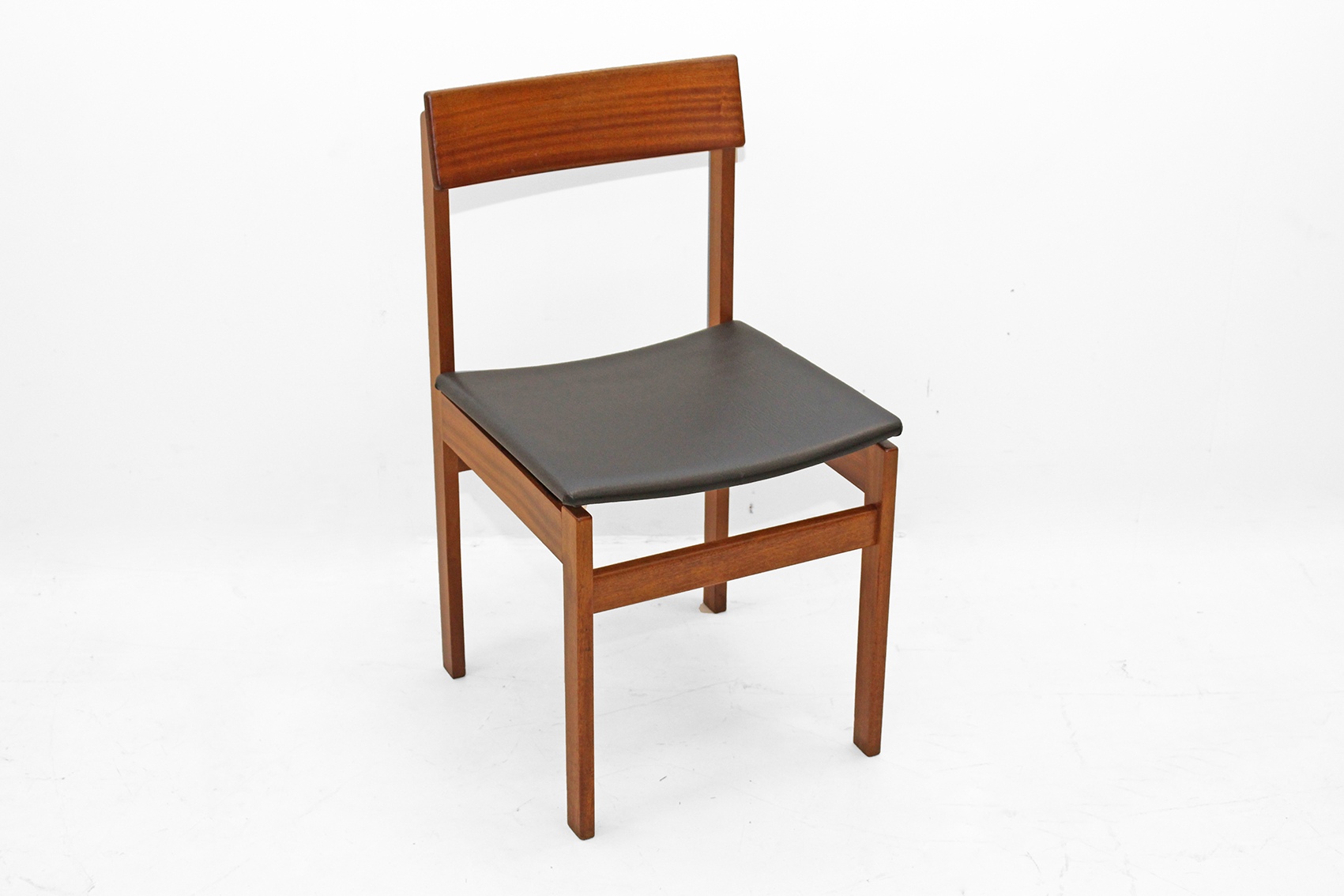 Chair by Van den Berghe Pauvers