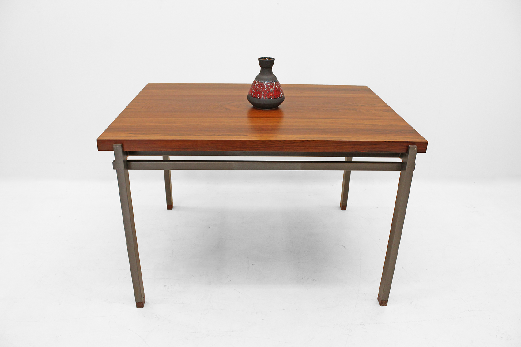 Small table by alfred Hendrickx