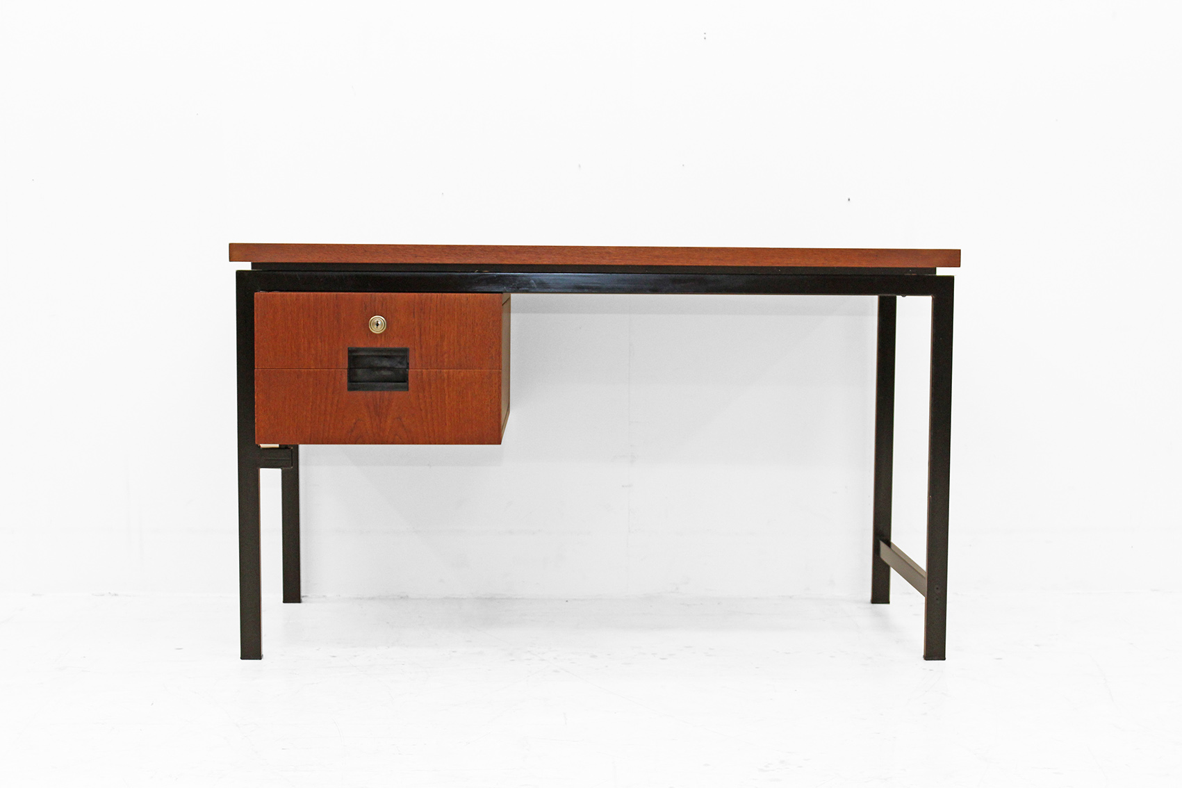 Home desk by pastoe Japanese series.